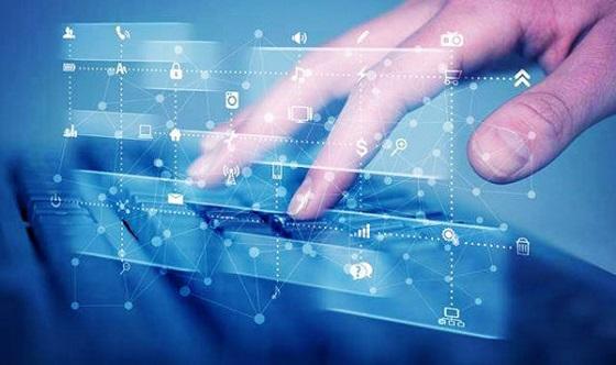 北京地区通讯复杂 蜂窝物联网可有效解决