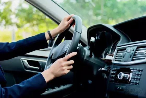 「应用案例」传感器技术决定汽车行业未来