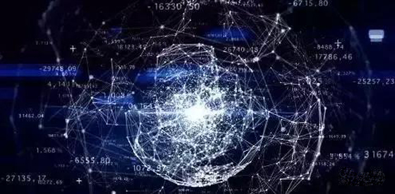 物联网 让建筑业进入智慧时代