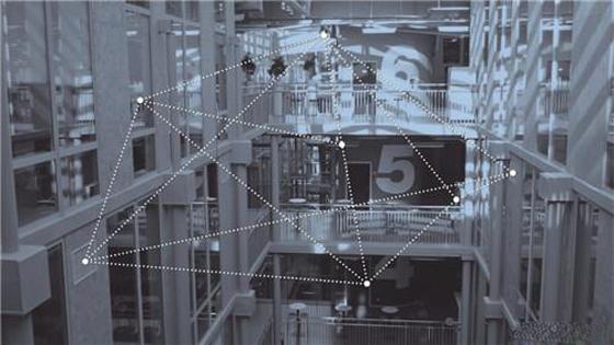 技术交流|蓝牙mesh技术 开启无线设备通信新纪元