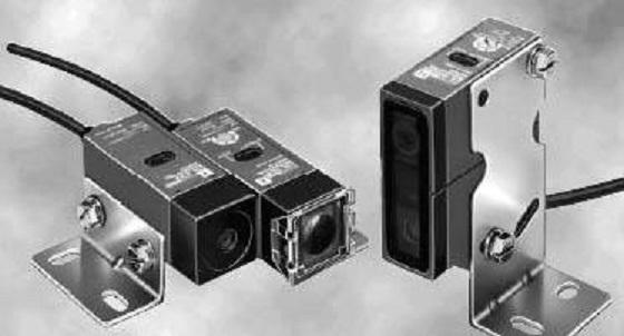 光电传感器电路图及优点与应用