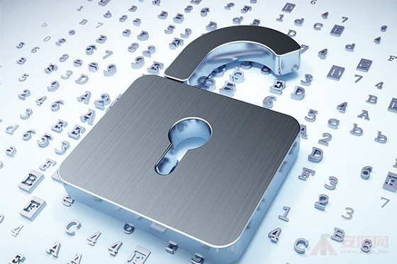 浅谈大数据下的企业安全管理平台