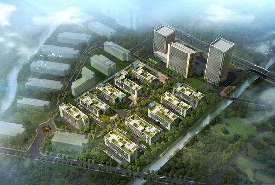 """从制造工厂到创新中心 世界500强的广州""""进化史"""