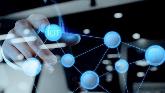 物联网里的NB-IoT和eMTC标准