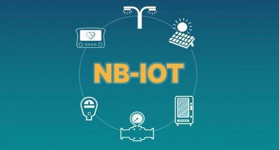 物联网入门指南 | LoRa、NB-IOT、TD-LTE、蓝牙4.0全面解析