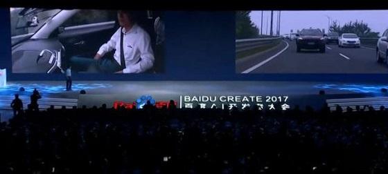 无人车中的光电传感器的应用