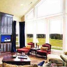 大型别墅智能家居系统项目设计方案
