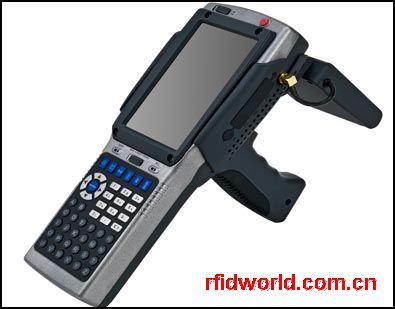 UHF手持机