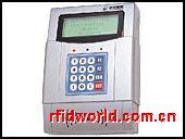 非接触式IC卡考勤机