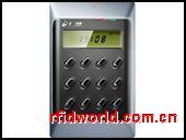 非接触式IC卡门禁感应器