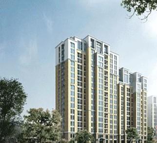 第五届上海国际智能建筑展
