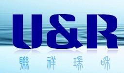 贝斯特BSTBET.COM_长沙联祥瑞和信息科技有限公司