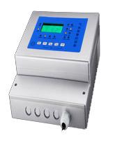 RBK-6000可燃气体报警器