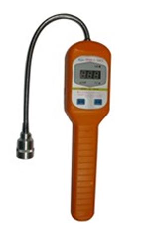 便携式甲烷检测仪价格|甲烷检漏仪RJ-300型