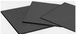 RFID|NFC抗金属材料|吸波材料|隔磁材料