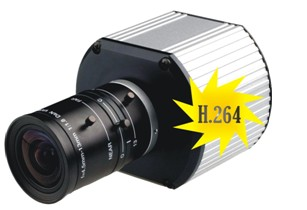 Arecont Vision 1300 高清网络ip摄像机