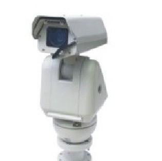 TP-ES系列一体化高速云台摄像机
