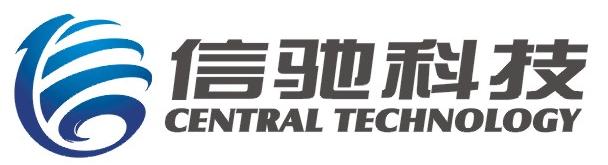 重庆信驰科技有限公司