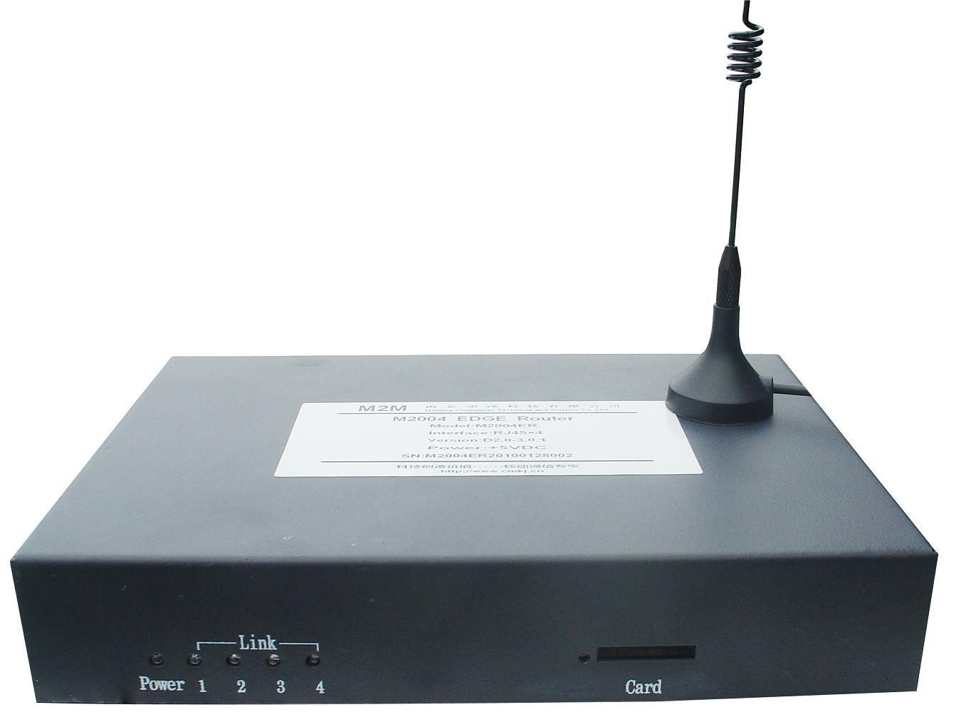 贝斯特BSTBET.COM_供应M2004 EDGE 无线路由器