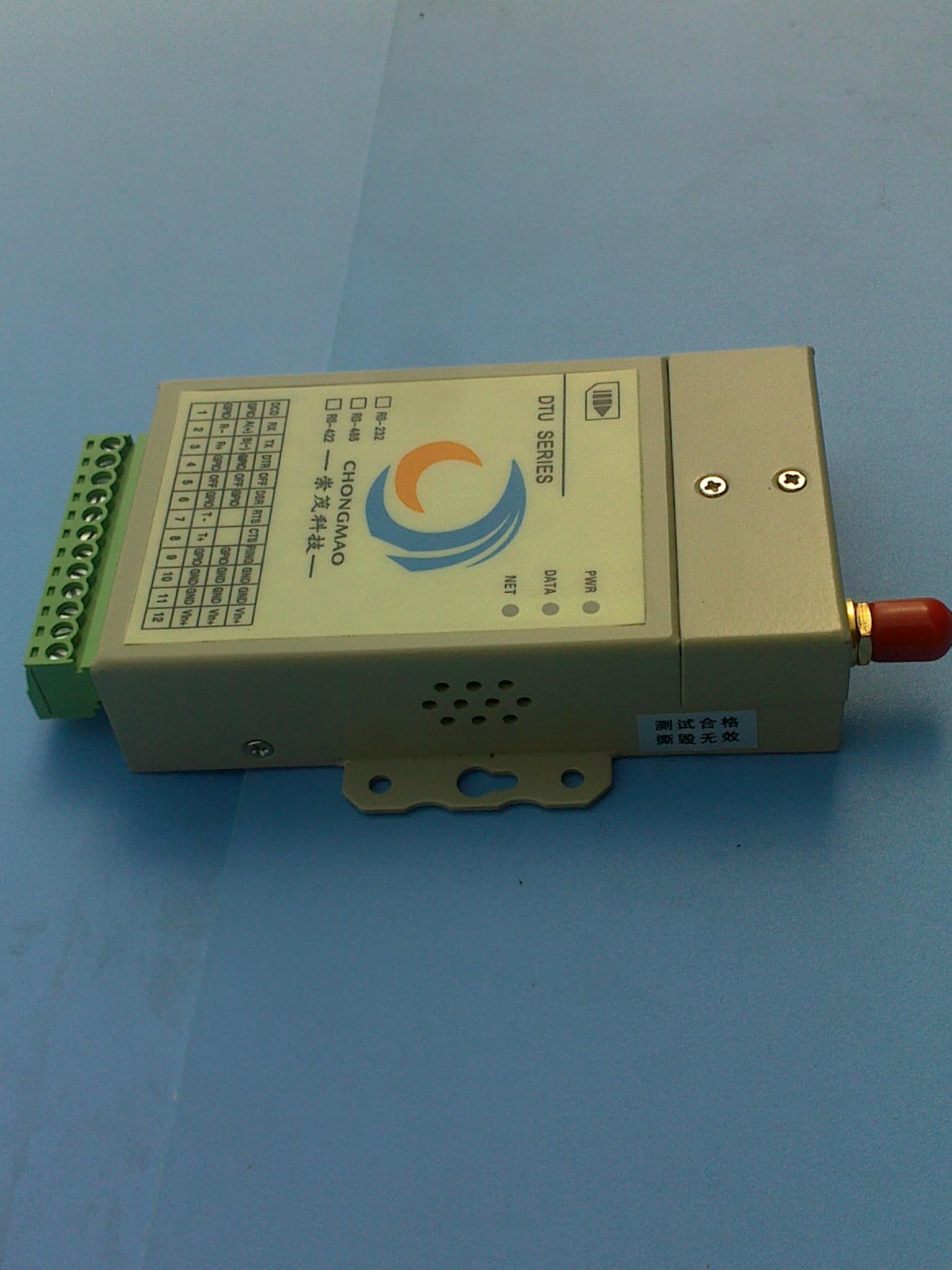 老虎机_M2000  CDMA  DTU