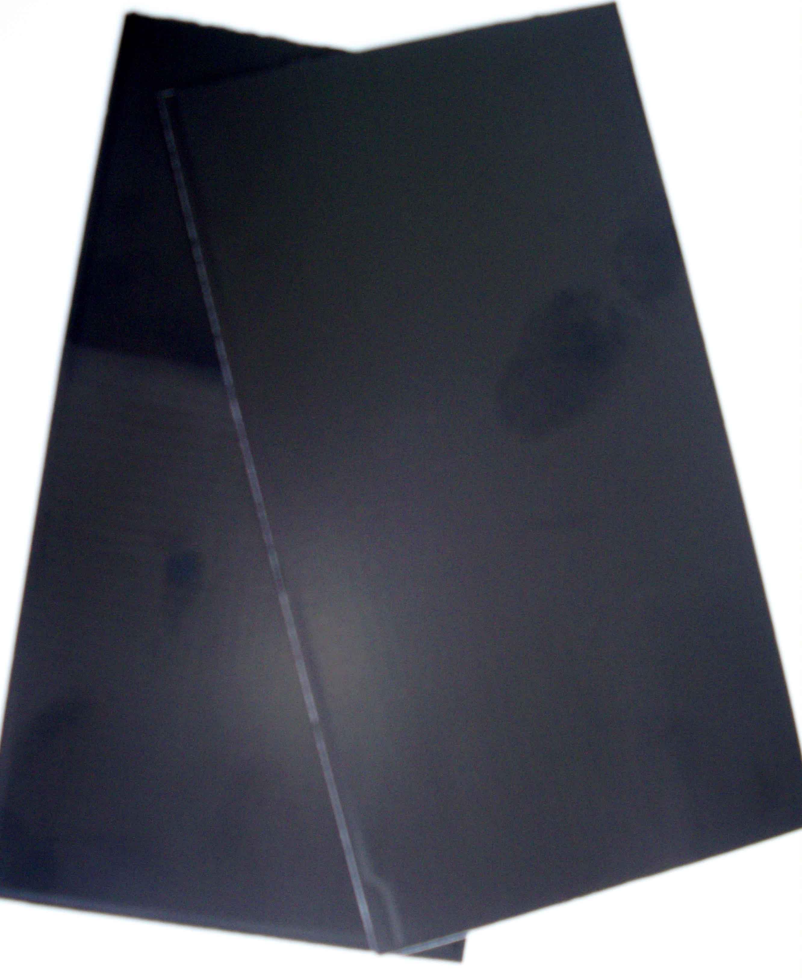 高性能13.56MHZ铁氧体片