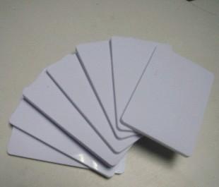 2.5MM远距离有源RFID卡