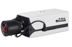 浅析铁路视频安全监控系统四大顽固问题