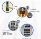 RFID等物联网技术应用于电梯维保