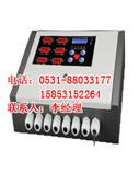 甲苯报警器/甲苯浓度报警器RBK-6000型