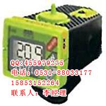 硫化氢气体检测仪/硫化氢报警器BS-450