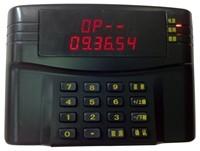 银达感应式消费机SCT-2003B
