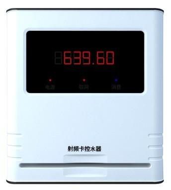 银达水控器SCT-1211P