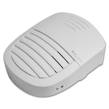 智能家居无线温度湿度传感器