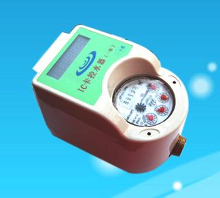 水控器系统/智能卡控水器/水控刷卡机