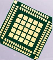 华为3G模块MC509 EVDO