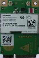 华为3G模块EM660  EVDO