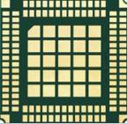 华为3G模块MT509 TD-SCDMA