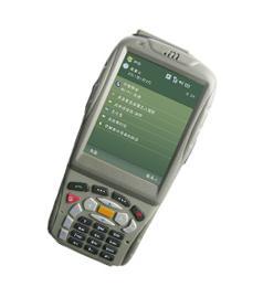 金万码J.博士增强型GPS巡检系统