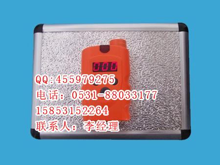 乙炔检测仪价格|乙检检测仪厂家RBBJ-T