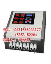 乙炔报警器厂家直供|乙炔报警控制器RBK-6000