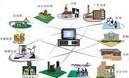 无锡广电传媒中心智能一卡通系统应用案例