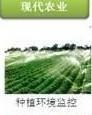 中创物联网中间件智慧农业方案