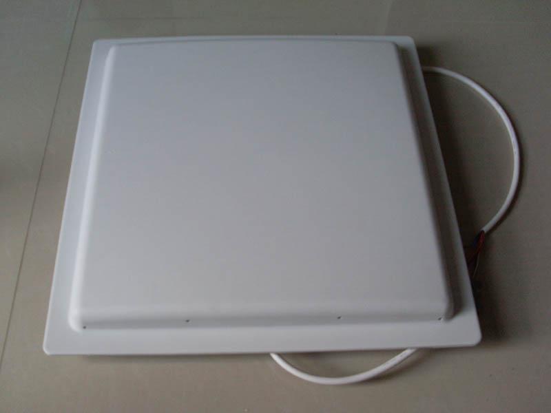 供应远距离RFID读写器/0-12米