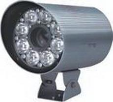 联网监控 监控摄像头 监控软件 监控系统