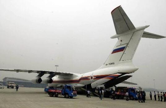 成都双流国际机场巡更系统工程案例