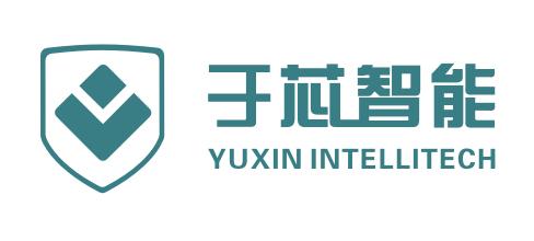 广州于芯智能科技有限公司