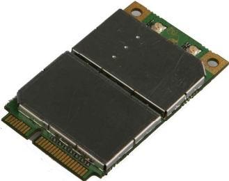 中兴3G模块--MF210
