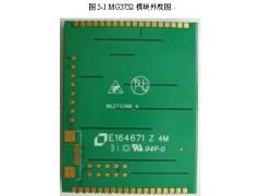 供应中兴3G模块--MG3732