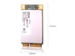 供应中兴3G模块--AD3812