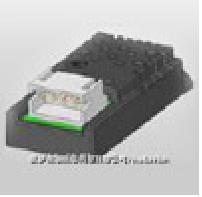 温湿度一体模块 电压输出HTG3515CH